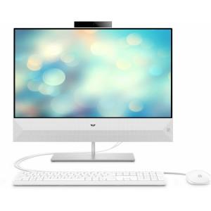 https://shop.ivk-service.com/727422-thickbox/pk-monoblok-hp-pavilion-238fhdintel-i5-8400t8128f1000nvdmx130-2kbmwhitew10.jpg