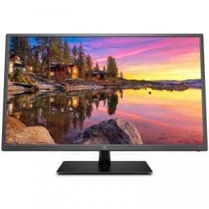 https://shop.ivk-service.com/727549-thickbox/monitor-led-lcd-hp-315-32-display-fhdd-subhdmiipsblack178178.jpg