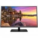"""Монитор LED LCD HP 31.5"""" 32 Display FHD,D-Sub,HDMI,IPS,Black,178/178"""
