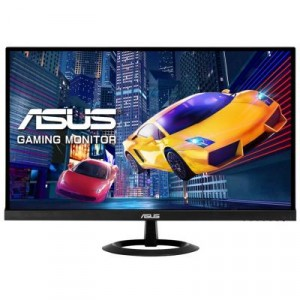 https://shop.ivk-service.com/727557-thickbox/monitor-asus-vx279hg.jpg
