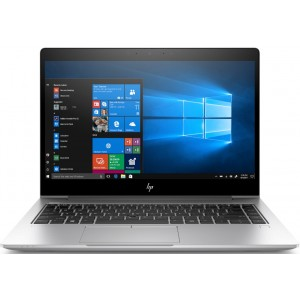 https://shop.ivk-service.com/727727-thickbox/noutbuk-hp-elitebook-840-g6-14fhd-ips-touchintel-i7-8565u16512fintw10p.jpg