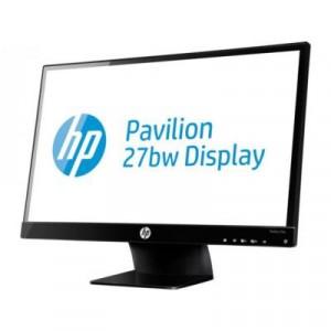 https://shop.ivk-service.com/727967-thickbox/monitor-led-lcd-hp-27-27wm-fhd-d-subdvihdmiipsmmblack178178.jpg