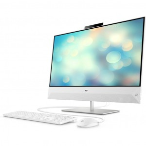 https://shop.ivk-service.com/728733-thickbox/kompyuter-hp-pavilion-27-xa0113ur-7kc92ea.jpg