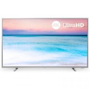 https://shop.ivk-service.com/728780-thickbox/televizor-philips-65pus655412.jpg