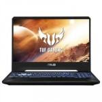 Ноутбук Asus FX505DU (FX505DU-AL069)