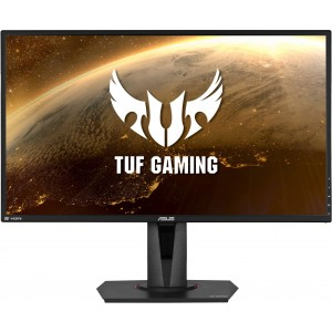 https://shop.ivk-service.com/729860-thickbox/monitor-asus-vg27bq-90lm04z0-b01370.jpg