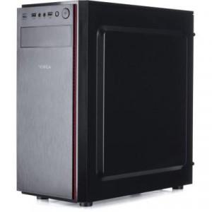 https://shop.ivk-service.com/730779-thickbox/kompyuter-vinga-advanced-a0042-i3m8r550a0042.jpg
