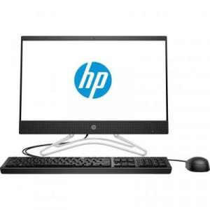 https://shop.ivk-service.com/730788-thickbox/kompyuter-hp-200-g3-i3-8130u-5ql85es.jpg
