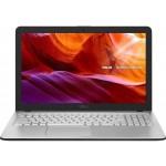 Ноутбук Asus X543UA-DM2054 15.6FHD AG/Intel Pen 4417U/8/256SSD/int/EOS/Silver