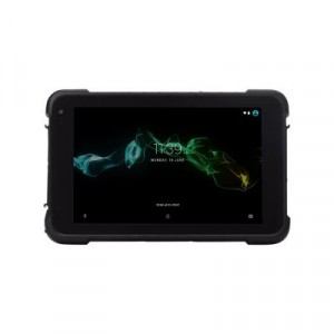 https://shop.ivk-service.com/731400-thickbox/planshet-logic-instrument-fieldbook-k80-android-fbk5d3a0c4a1a100.jpg