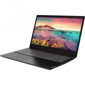 https://shop.ivk-service.com/731769-thickbox/noutbuk-lenovo-ideapad-s145-15-81vd003pra.jpg