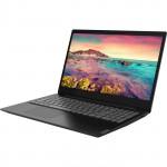 Ноутбук Lenovo IdeaPad S145-15 (81VD006URA)