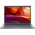 Ноутбук Asus X409UJ-EK016 14FHD AG/Intel Pen 4417U/8/1000/NVD230-2/EOS