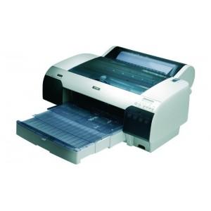https://shop.ivk-service.com/73280-thickbox/printer-epson-stylus-pro-4450-c11ca00011a0.jpg