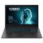 Ноутбук Lenovo IdeaPad L340-17 Gaming (81LL00B6RA)