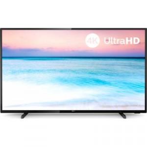 https://shop.ivk-service.com/733569-thickbox/televizor-philips-50pus650412.jpg