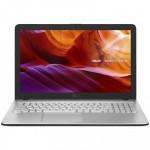 Ноутбук Asus X543MA (X543MA-GQ571T)