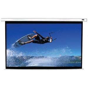 http://shop.ivk-service.com/7349-thickbox/ekran-motorizovanij-nastinnij-100169-2215x1245-vmax100xwh2.jpg
