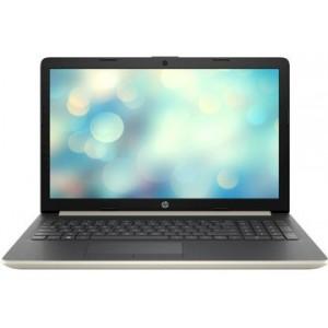 https://shop.ivk-service.com/734922-thickbox/noutbuk-hp-15-db1018ua-156fhd-agamd-ryzen-7-3700u12512fintdossilver.jpg
