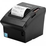 Принтер чеков Bixolon SRP-380COEK USB, Ethernet (16428)