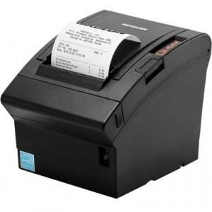 https://shop.ivk-service.com/735304-thickbox/printer-chekov-bixolon-srp-380coek-usb-ethernet-16428.jpg