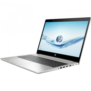 https://shop.ivk-service.com/737296-thickbox/noutbuk-hp-probook-450-g6-4tc92avitm2.jpg