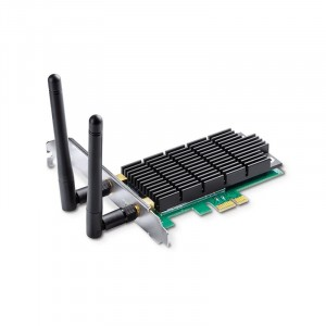 https://shop.ivk-service.com/738664-thickbox/wifi-adapter-tp-link-archer-t6e-ac1300-pci-express-beamforming.jpg