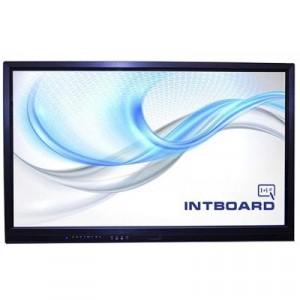https://shop.ivk-service.com/738770-thickbox/lcd-panel-intboard-gt65i54gb.jpg