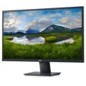 """Монитор LCD 27"""" Dell E2720HS D-Sub, HDMI, IPS"""