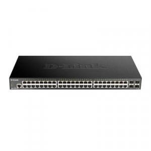 https://shop.ivk-service.com/741851-thickbox/kommutator-setevoj-d-link-dgs-1250-52x.jpg