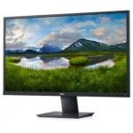 """Монитор LCD 27"""" Dell E2720H D-Sub, DP, IPS"""