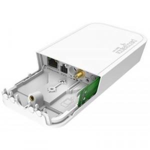 https://shop.ivk-service.com/744774-thickbox/tochka-dostupa-wi-fi-mikrotik-wap-lora8-kit-rbwapr-2ndr11e-lora8.jpg
