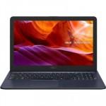 Ноутбук Asus X543MA-DM897 (90NB0IR7-M16420)