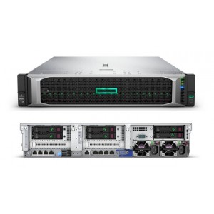 https://shop.ivk-service.com/746614-thickbox/server-hpe-dl380-gen10-4214r-24ghz12-core1p-32gb1gb-4pp408i-a2gb-sassata-8sff-800w-svr-rck.jpg