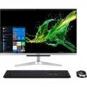 Компьютер Acer Aspire C24-963 IPS / i5-1035G1 (DQ.BERME.006)