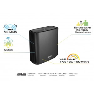 https://shop.ivk-service.com/751323-thickbox/marshrutizator-asus-zenwifi-ct8-2pk-black-ac3000-4xge-lan-1xge-wan-1xusb31-mesh-gaming.jpg