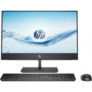 https://shop.ivk-service.com/753404-thickbox/kompyuter-hp-proone-440-g5-i5-9500t-7em70ea.jpg