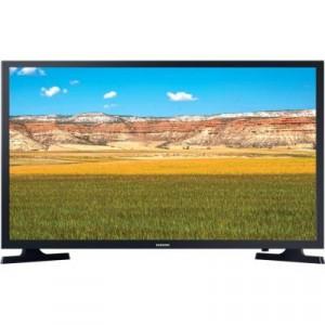 https://shop.ivk-service.com/754774-thickbox/televizor-32-led-hd-samsung-ue32t4500auxua-smart-tizen-black.jpg