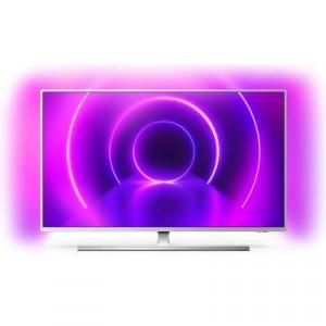 https://shop.ivk-service.com/755703-thickbox/televizor-philips-58pus854512.jpg