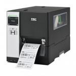 Принтер этикеток TSC MH-240 USB, Ethernet, RS-232, USB-host (99-060A046-0302)