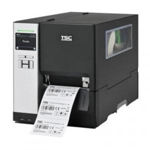 https://shop.ivk-service.com/758197-thickbox/printer-etiketok-tsc-mh-240-usb-ethernet-rs-232-usb-host-99-060a046-0302.jpg