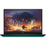 Ноутбук Dell G5 5500 (55FG5i716S4G1650-WBK)