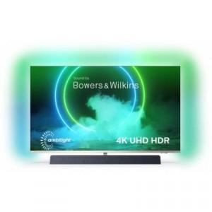 https://shop.ivk-service.com/764512-thickbox/televizor-philips-65pus943512.jpg