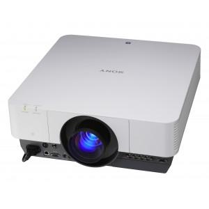 https://shop.ivk-service.com/76604-thickbox/installyacionnyj-proektor-sony-vpl-fh500l.jpg