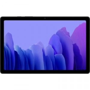 https://shop.ivk-service.com/767543-thickbox/planshet-samsung-galaxy-tab-a7-104-t500-wifi-332gb-grey-sm-t500nzaasek.jpg