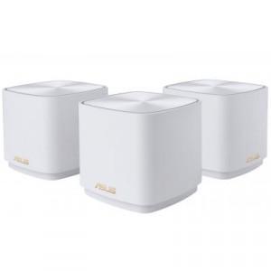 https://shop.ivk-service.com/768170-thickbox/marshrutizator-asus-zenwifi-xd4-3pk-white-ax1800-1xge-lan-1x1ge-wan-wifi6-mesh-wpa3-ofdma.jpg