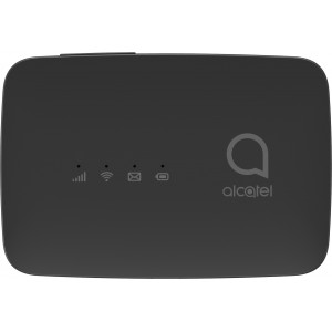https://shop.ivk-service.com/768635-thickbox/mobilnyj-marshrutizator-alcatel-linkzone-lte-mobile-wifi-mw45v-microusb1x3ff-sim2150mah-black.jpg