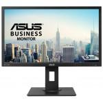 """Монитор LCD 23.8"""" Asus BE249QLBH D-Sub, DVI, HDMI, DP, USB, MM, IPS, Pivot"""
