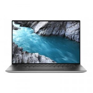 https://shop.ivk-service.com/773291-thickbox/noutbuk-dell-xps-15-9500-156uhd-touchintel-i9-10885h322048fnvd1650ti-4w10silver.jpg