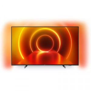 https://shop.ivk-service.com/778871-thickbox/televizor-philips-43pus780512.jpg